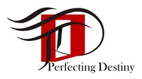 Perfecting Destiny Coaching Services, Inc.