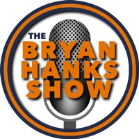 The Bryan Hanks Show