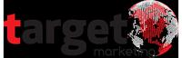 Target Marketing-SouthComm Publishing Inc.