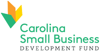 Carolina Small Business Development Fund