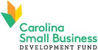 Carolina Small Business Development Fund