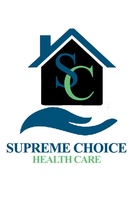 Supreme Choice Healthcare
