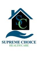 Supreme Choice Healthcare