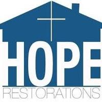 Hope Restorations, Inc.