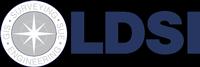 LDSI, Inc.