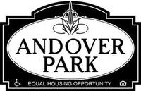 Andover Park Apartments