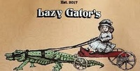 Lazy Gator's Hemp Farm
