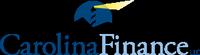 Carolina Finance