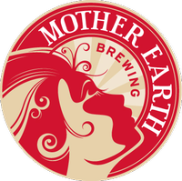 Mother Earth Tap Room