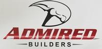 Admired Builders, Inc