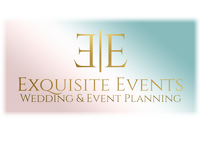 Exquisite Events Wedding and Event Planning
