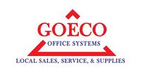 GOECO