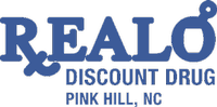 Realo Discount Drugs of Pink Hill