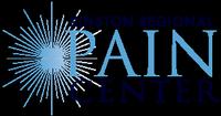 Kinston Regional Pain Center, PLLC