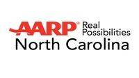 AARP NC - Coastal Region