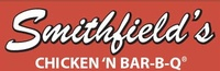 Smithfield's Chicken 'N Bar-B-Q / Cary Keisler, Inc.