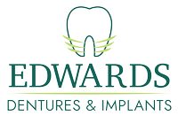 Edwards Dentures and Implants