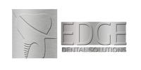Edge Dental Solutions