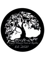 Legacy Memory Care at Kinston, LLC