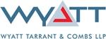 Wyatt, Tarrant & Combs, LLP