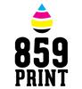859Print