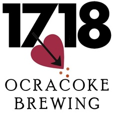 1718 Brewing Ocracoke