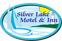 Silver Lake Motel & Inn
