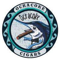 Ocracoke Cigars