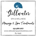 Stillwater Spa and Wellness