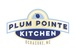 Plum Pointe Kitchen