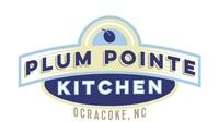 Plum Pointe Kitchen