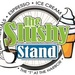 The Slushy Stand