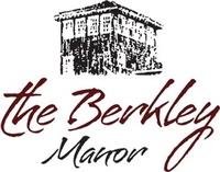 The Berkley Manor