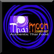 Thai Moon Carry-Out