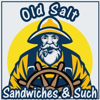 Old Salt Sandwiches & Such