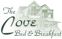 The Cove Bed & Breakfast