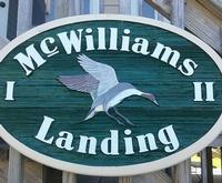 McWilliams Landing I & II