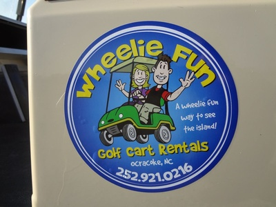 Gallery Image wheelie%20fun%209.jpg
