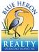 Blue Heron Realty