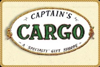 Captain's Cargo
