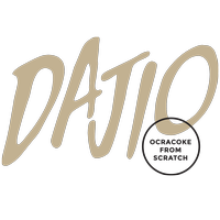Dajio, Inc.