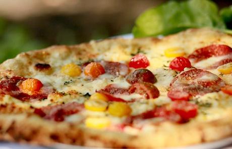 Gallery Image dajio-pizza.jpg