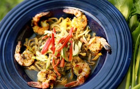 Gallery Image dajio-shrimp%20(1).jpg