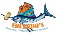 Eduardo's of Ocracoke