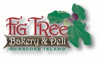 Fig Tree Bakery & Deli