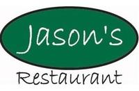 Jason's Restaurant