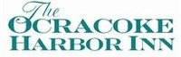 Ocracoke Harbor Inn Cottages