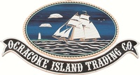 Ocracoke Island Trading Co., Inc.