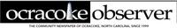 Ocracoke Observer