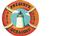 Ocracoke Preservation Society